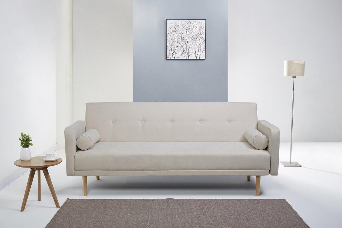 prestington 3 sitzer schlafsofa romano bewertungen. Black Bedroom Furniture Sets. Home Design Ideas