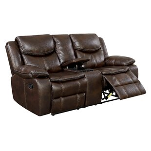 Kyla Reclining Loveseat