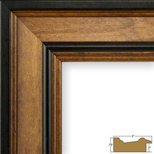 12x18 Frame Wayfair