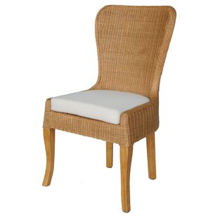 Adilet Dining Chair (Set of 2)