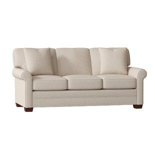 Shop Caddy Sofa by Craftmaster