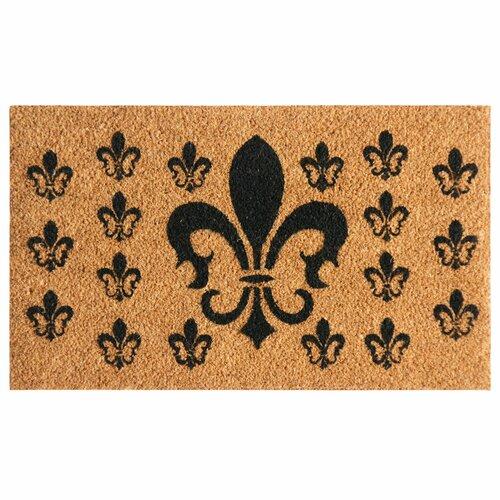 Fleur De Lis Living Ricketts French Coat Of Arms Fleur De Lis