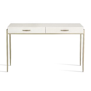 Allegra Writing Desk