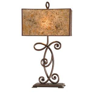 Windsor 32.4 Table Lamp