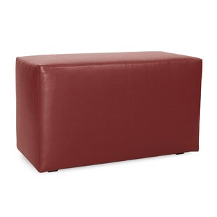 St James Avanti Soft Seating