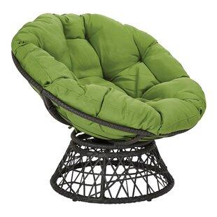 Double Papasan Chairs You Ll Love In 2020 Wayfair