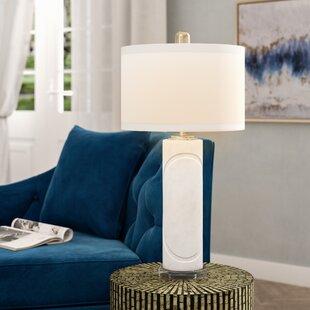 Chantelle 28 Table Lamp