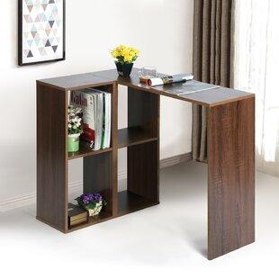 Payakumbuh Desk