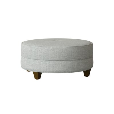Farmhouse Amp Rustic Cocktail Ottomans Birch Lane
