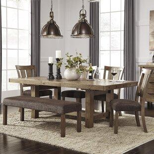 Oakley Dining Room Sets