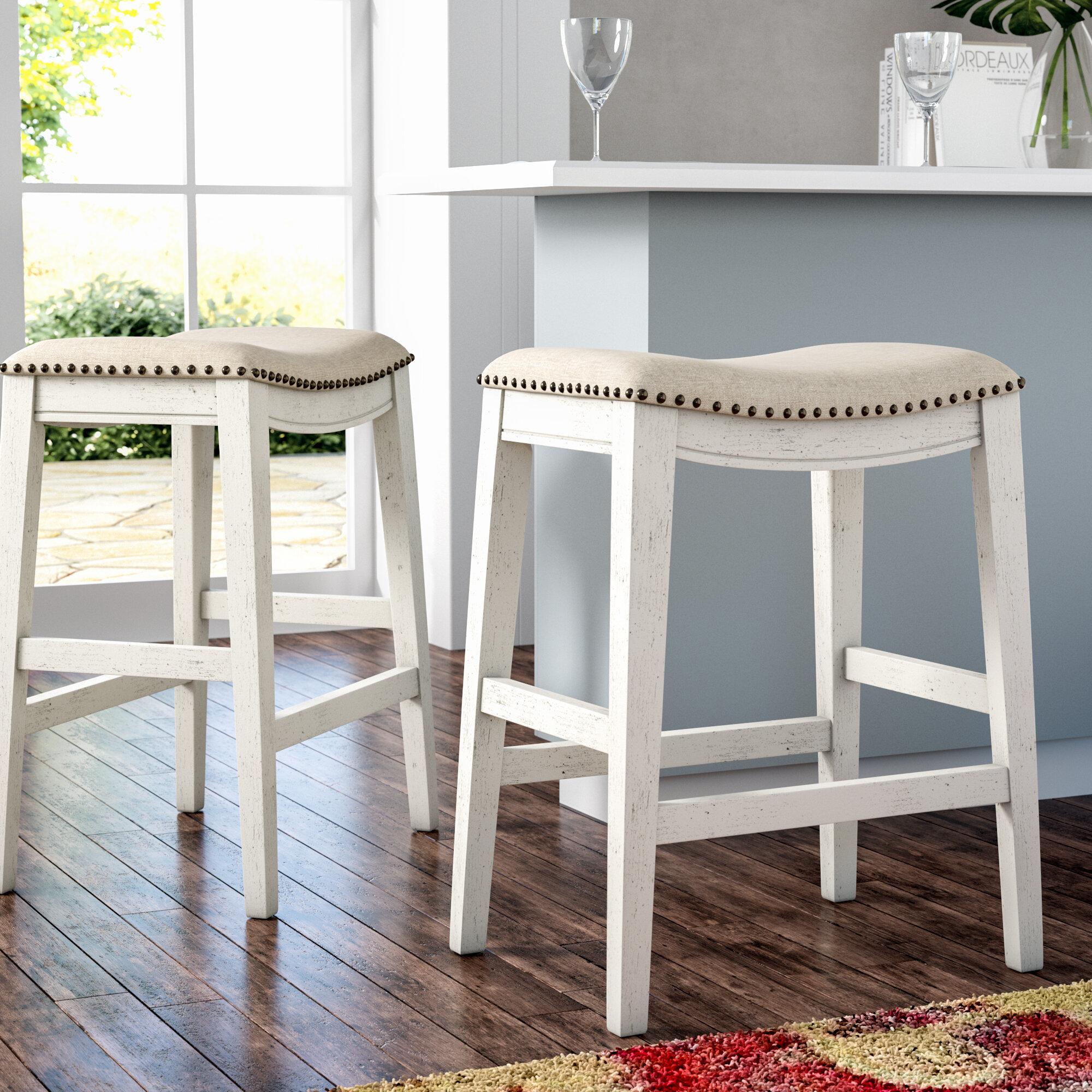 Fantastic Clewiston Bar Counter Stool Cjindustries Chair Design For Home Cjindustriesco
