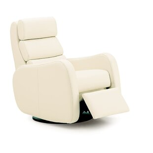 Reviews Central Park Recliner by Palliser Furniture Reviews (2019) & Buyer's Guide