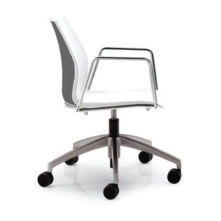 Vortex Conference Chair by Gordon International New Design