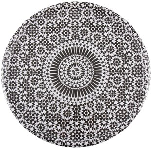 Maison Alhambra Accent Tray