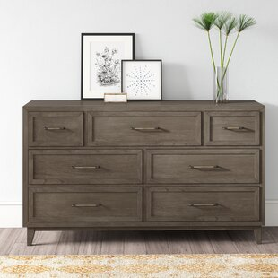 Extra Wide Over 64 In Dressers