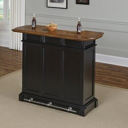 Bars Bar Sets