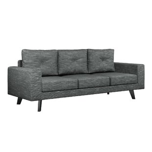 Read Reviews Binns Sofa by Corrigan Studio Reviews (2019) & Buyer's Guide