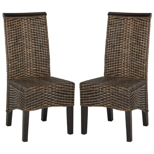 Ohelo Patio Dining Chair (Set of 2)