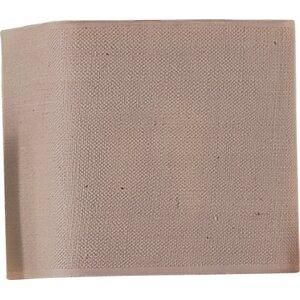 linen rectangular lamp shade - Rectangular Lamp Shades