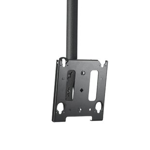 Medium Flat Panel Ceiling Mount by Chief Manufacturing