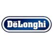 DeLonghi Coffee Shop