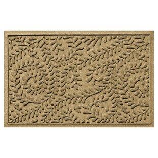 Indoor door mats youll love wayfair save to idea board planetlyrics Images