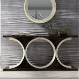 Saphire C11-21 With Out Mirror by Hispania Home