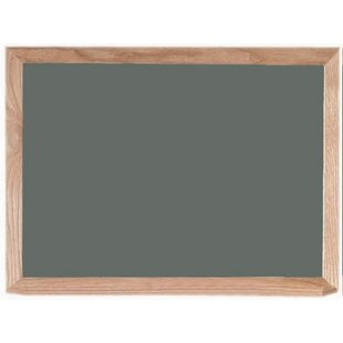 chalkboards you ll love wayfair