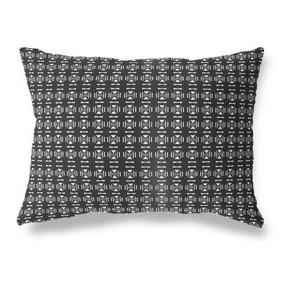 Union Rustic Lexington Avenue Indoor/Outdoor Lumbar Pillow