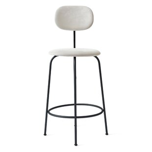 Afteroom Plus Bar Stool
