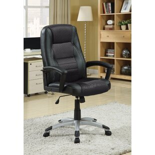Lapan Modern Executive Chair