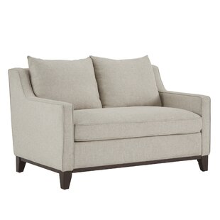 Knutsford Loveseat