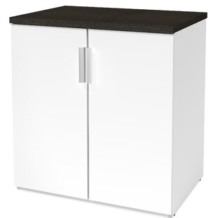 Affordable Price Kadian Storage Cabinet by Comm Office