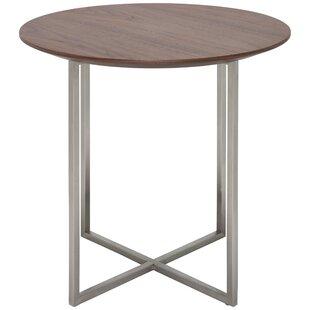 Dixon End Table