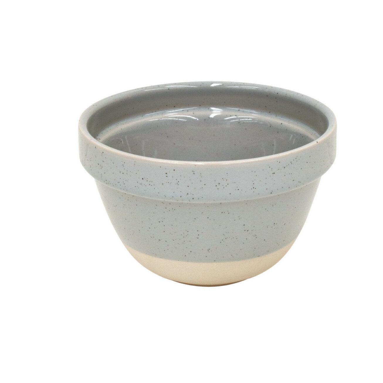 Casa Stone By Casafina casafina fattoria stoneware mixing bowl