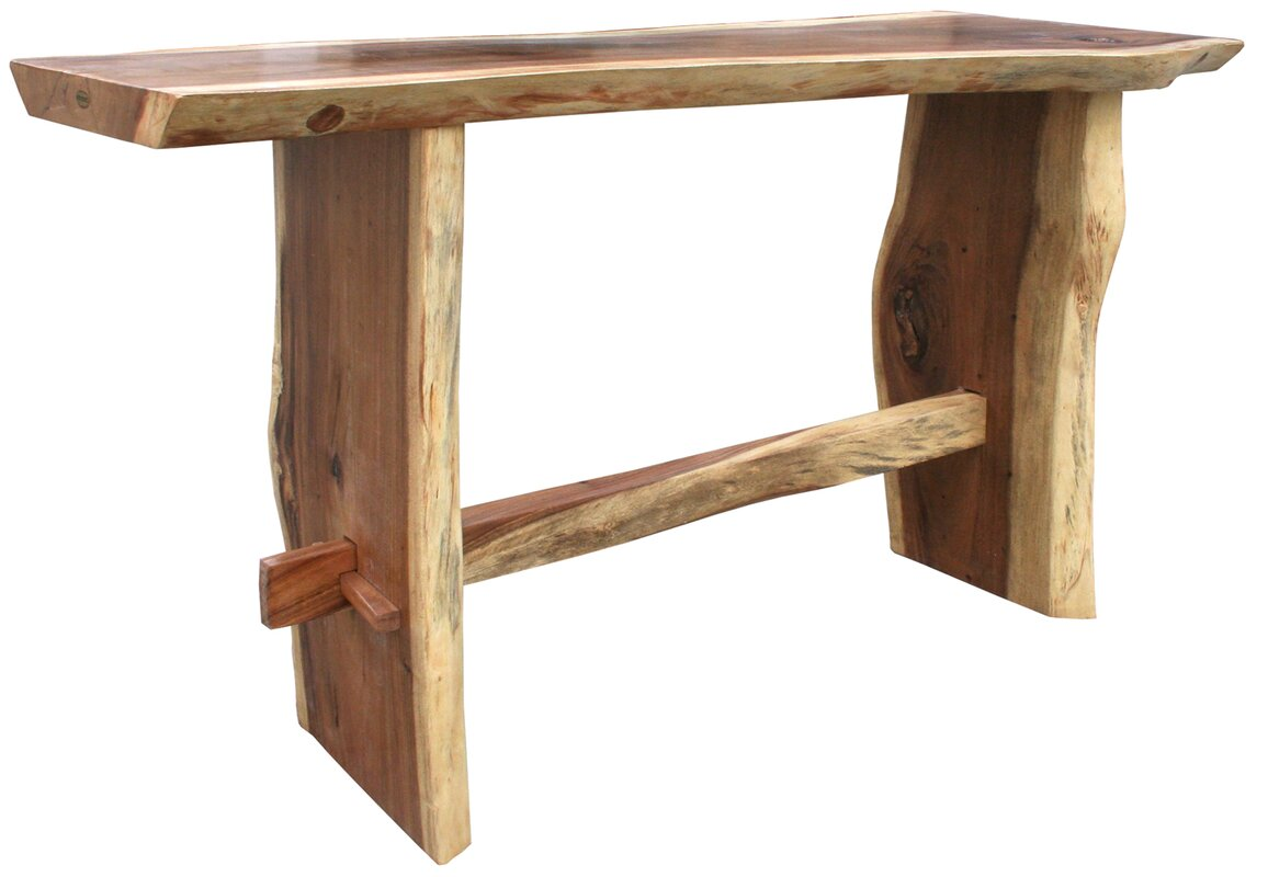 100 brilliant round wooden benches with craftsman custom ma