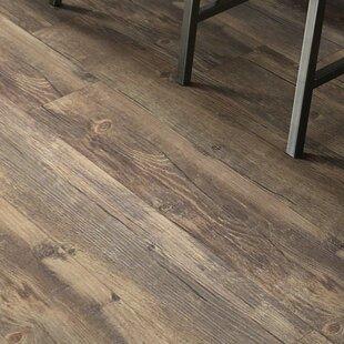 in luxury sq flooring vinyl plank x planks ft wood case floor lifeproof p rustic