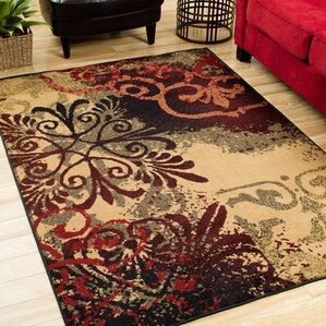 Abbottstown Area Rug Part 62