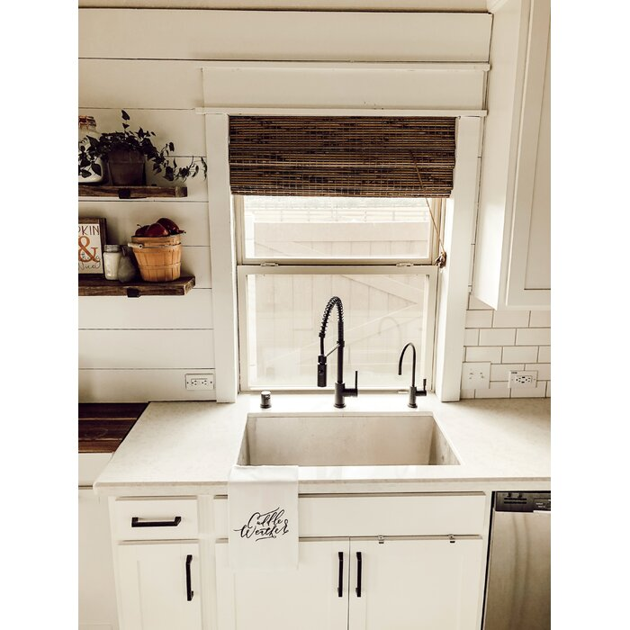 Concord Cold Water Dispenser Faucet