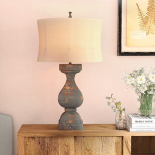 Looking for Aryana 32 Table Lamp By Ophelia & Co.