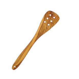 Wood Spatula Wayfair