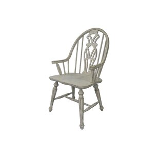 Thibaut Dining Chair by One Allium Way
