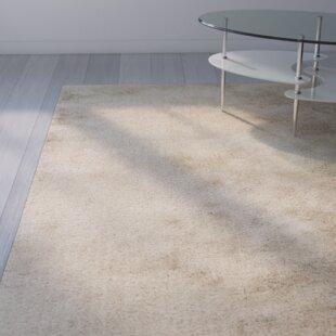 Andre Sand Indoor/Outdoor Area Rug