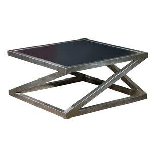 Merveilleux Art U0026 Deco Heusden Coffee Table