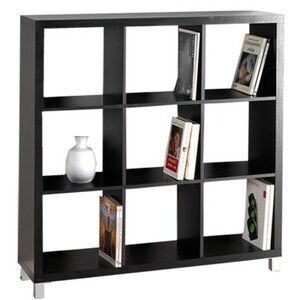 118 cm Bücherregal Elbridge von Hokku Designs