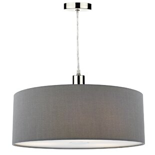 Ceiling lamp shades wayfair save to idea board mozeypictures Choice Image