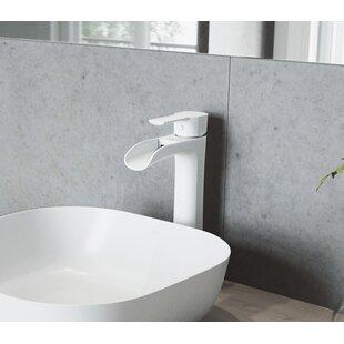 Merveilleux Quickview. VIGO. Niko Single Hole Bathroom Faucet