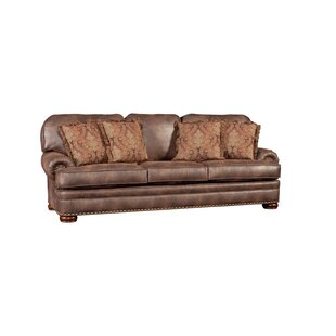 Affordable Price Sunderland Sofa by Chelsea Home Furniture Reviews (2019) & Buyer's Guide