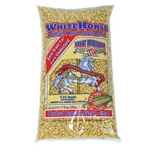 5 Oz. Premium Popcorn