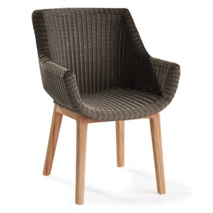 Niall Lounge Chair (Set of 2)